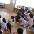 8月31日(木)2学期が始まり、子どもたちは学校生活モードに戻りました。9月・10月の目標が決まりました。