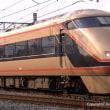 2017東武鉄道SL「大樹」C11形207号機