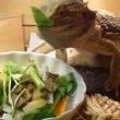野菜&フルーツ 豪華盛り