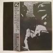 Le Syndicat - Audiostatik Repress 1983年作品