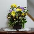 27番目の花