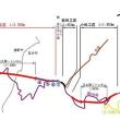 2860)立丸第一トンネル開通(大震災から92ヶ月)
