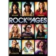 「ロック・オブ・エイジズ」Rock of Ages(2012 WB)