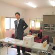 2回目のスマホ講習会を開催しました。    石川県支部