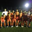 高円宮杯2017熊本県サッカーリーグU-15 1部