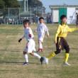 第53回中津正月サッカー大会(2日目)