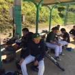 Andrews野球部