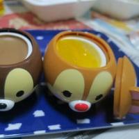 香港の家庭飯~2017年9月16日夕食+α