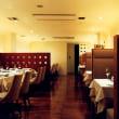 設計したレストラン、17年後