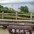 北海道旅行2日目-2