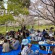 春のチャオ会 前編