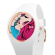 アイスウォッチのバレンタイン限定腕時計「アイス ラブ 2018」アメコミ風ポップアートで恋を表