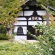 「神勝寺 禅と庭のミュージアム」を訪ねて 福山市沼隈町 平成29年9月11日(月)