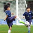 H30年度 宇佐高田地区OFAリーグ開幕