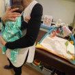 産後1ヶ月検診後からお越し頂けます!