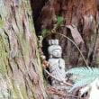 猿投神社から・・(3)