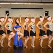 私のダンスの動画です ✨ ベリークラスレッスン風景とベリー自主練