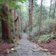 和歌山の旅