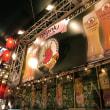 赤レンガ倉庫 YOKOHAMA OKTOBER FEST 2017