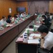 JMC 6月定例会議、企業いびり勉強会