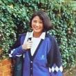 日本一運のいい女ー新皇后の肖像 6