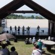 旭高原 風の音コンサート