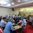 囲碁大会開催のご案内