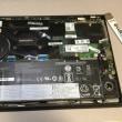 ThinkPad X280 を借りて debian 10 buster をインストールしたので簡単なレビューでも