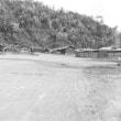 080317 ソンミ大虐殺から40年