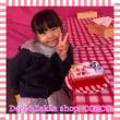 岡山 12月15日16日 おもちゃ王国 スイーツデコ体験レポート5