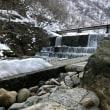 富山温泉グルメ旅6(ホテルおがわ)