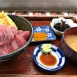 2017夏休み 青森の旅その9 青森食べ修め