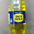INCA KOLA(インカ コーラ)