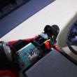 PS4コントローラー R2ボタン交換