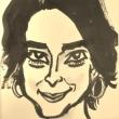 『柴咲コウ、キスシーンの苦い思い出、納豆食べて』~柴咲コウさん
