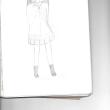 自由に描いてみました~過去の作品パート2~