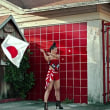 W杯ボイコットあるのみ!レベルの屈辱にだ!www  【動画】ロシアのワールドカップのテーマソングを見た韓国メディア「コカ・コーラが戦犯旗を出させた!」と報道