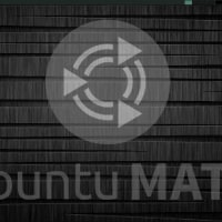 Ubuntu 16.04 LTS(国際版)の配布が始まりました