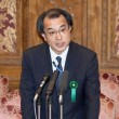 交渉記録は「保存されていた」:迫田英典の証人喚問もやれ!