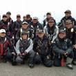 広島湾トーナメント&JFT磯チヌ牛窓フレッシュ