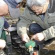 2018年2月関東支部「八王子運転会」報告