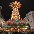 ハノーファーのクリスマス Hannover