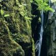 4068 神秘の滝