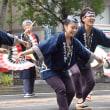 ◎夏すずめ2017(40)天之舞月組
