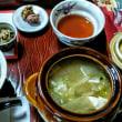 楽しみ!台湾高雄の旅の報告会4人の会