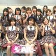 CDTV 『AKB48 #好きなんだ』 170902!
