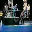 『くじらと見た夢』伊丹AI・HALL公演、本日開幕。