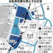 日本の中心「華のぉ江戸」 常識思考はド田舎