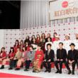 〇【NHK24回紅白歌合戦】・・・・・「ベテラングループみたいになっちゃった」