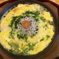 卵と玉子の違い・ネットで調べてみると〜たまご話その3〜